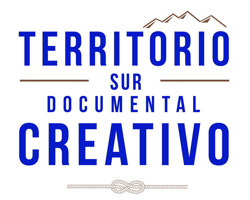 Territorio Sur Documental Creativo